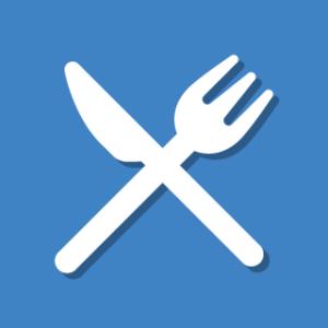 Restaurante e Cozinhas Industriais
