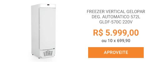 freezer-vertical-gelopar-deg.-automatico-572l-gldf-570c-220v