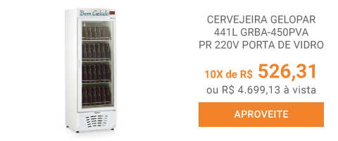 CERVEJEIRA-GELOPAR-441L-GRBA-450PVA