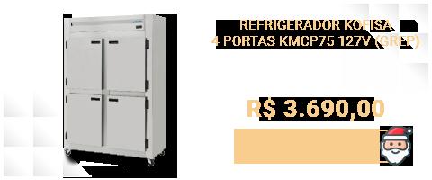 REFRIGERADOR-KOFISA-4-PORTAS-KMCP75-127V_natal