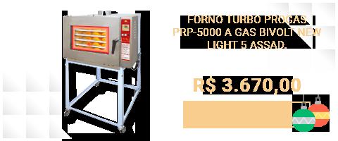 forno-turbo-progas-prp-5000-a-gas-bivolt-new-light-5-assad_natal