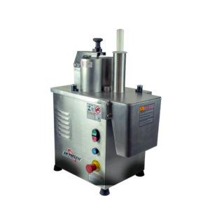 Processador de Alimentos - FG Refrigeração e Equipamentos Comerciais
