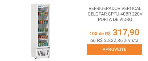REFRIGERADOR_VERTICAL_GELOPAR_GPTU-40BR_220V_PORTA_DE_VIDRO