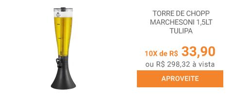 TORRE_DE-CHOPP-MARCHESONI-1,5LT
