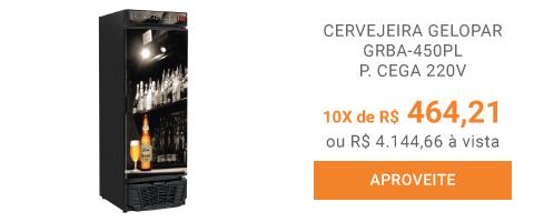 CERVEJEIRA-GELOPAR-GRBA-450PL-P.-CEGA-220V